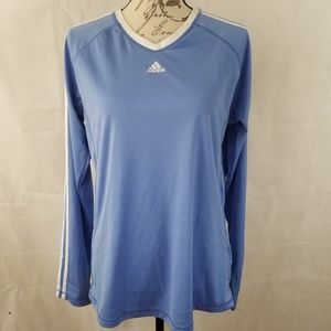 Adidas Active360 Top Size Large
